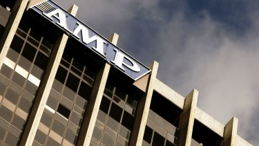 AMP has started slashing its network of aligned financial advisors as the fallout from the Hayne royal commission continues.