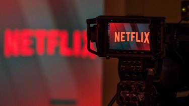 Video streaming platforms are tipped to outpace pay-TV boxes.