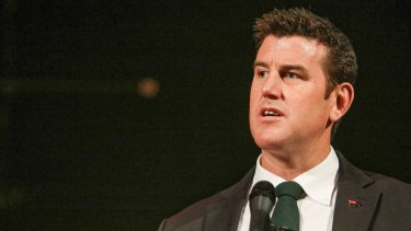 Ben Roberts-Smith has launched legal action against Nine over the reporting of his alleged crimes in Afghanistan.