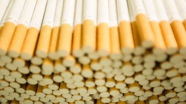 Philip Morris, a US company, moved ownership of its Australian operations to Hong Kong to take advantage of ISDS in an Australia-Hong Kong investment treaty.