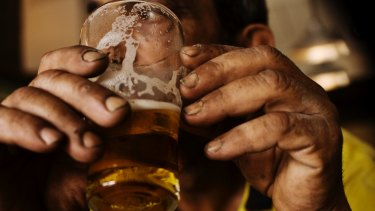 A banned drinkers register has widespread support in the Pilbara, which has been hit with several liquor restrictions over the years.