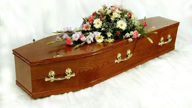 Disputes over funeral arrangements, such as burial, cremation or costs, are common. Some even end up in court.