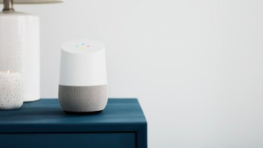 Some owners of the original Google Home, and the original Mini, have reported unresponsive devices.