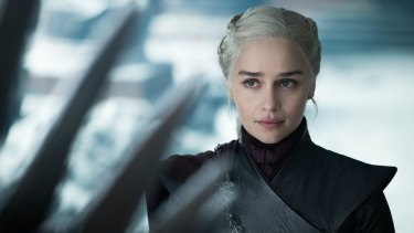 A new series, about House Targaryen, has been commissioned by HBO.