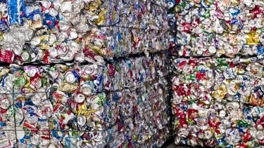 The Waste Recycling Industry Association (Qld) is calling for a rethink of the regulatory approach to waste in this state.