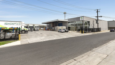LaManna Premier is selling 320 Whitehall Street and 1 Minnie Street Yarraville.