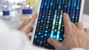 Genomics has been in the spotlight as global projects turn their focus to COVID-19.