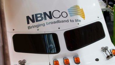 The NBN Co has proposed a wide range of discounts across its wholesale plans.
