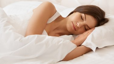 A recent Parliamentary Report on Sleep Health Awareness argues sleep should become a national priority.