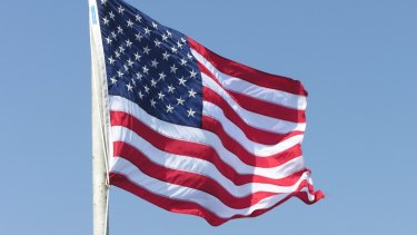 An 11-year-old boy was charged after refusing to recite the Pledge of Allegiance.
