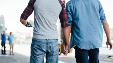 Health professionals will face up to 18-months behind bars for practicing gay conversion therapy.