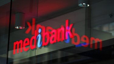 The ACCC says Medibank misled customers about what their insurance covered.