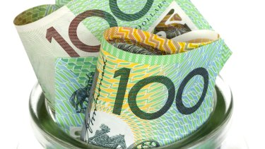 The Australian Industry Group is calling for planned tax cuts to be brought forward at least 18 months, no matter the cost to the budget.