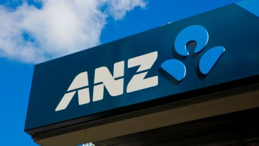 ANZ Bank has had issues with culture.