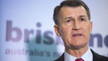Lord mayor Graham Quirk rejected criticism of City Planning chair Cr Matthew Bourke for missing council meetings to attend paid superannuation meetings.