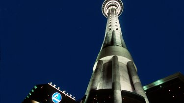 SkyCity is shutting its Auckland casino as NZ heads back into lockdown.