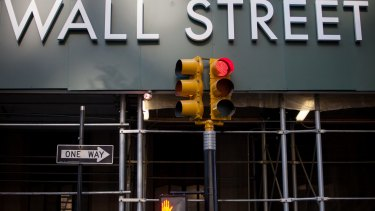 Market watchers are looking to determine where the next crisis will come from.