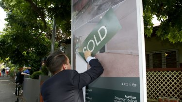 Liberal MPs are backing proposals to expand the First Home Super Saver Scheme.