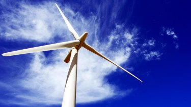 The rise of renewable energy must not come at the expense of a stable national power grid.
