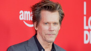 Hollywood star Kevin Bacon played himself in the recent Spotify Original podcast, The Last Degree of Kevin Bacon.