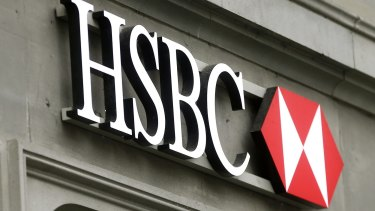 HSBC is revamping its sponsorships as it tries to expand market share and boost its brand.