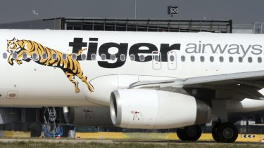 Tigerair may not be revived under the new plans submitted to Virgin Australia administrators.