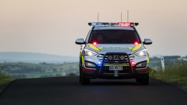 A Queensland Ambulance paramedic has had a compensation claim dismissed.