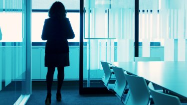 It's not enough to put women on boards - new board members need to come from outside the club.