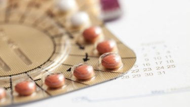 Menopausal hormone treatment is again under scrutiny.