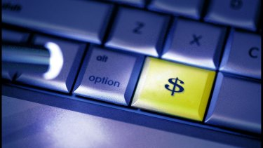 ASIC is concerned that most small retail players trading CFDs lose money.