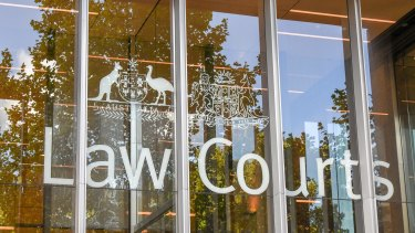 The NSW Court of Appeal has ordered an investigation into potential juror misconduct.