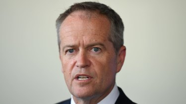Opposition Leader Bill Shorten has said he will not accept Rupert Murdoch's invitation to meet.