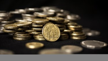 Employer groups have called for the minimum wage review to be delayed.