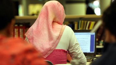 There are calls for NAPLAN to be rescheduled to accommodate students observing Ramdan