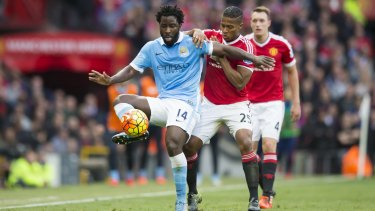 Optus has secured the EPL rights in Australia for another three years.