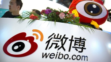 Australia's Foreign Affairs department should use Weibo to engage more with its users in China, the author of a new report says.