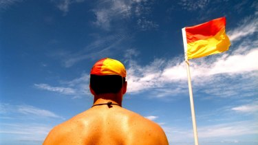 Surf Life Saving NSW is still considering whether it will make vaccinations mandatory.