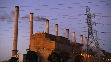 The former owner of the now closed Hazelwood power station has been voted the country's best electricity retailer.