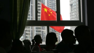 Diving deeper into China's economic numbers raises concerns.