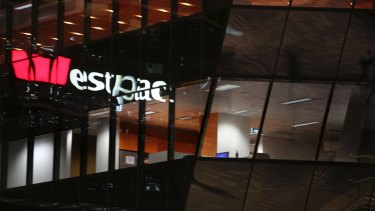 Westpac said breaches that it had previously disclosed in May this year were in fact more numerous than it had estimated.