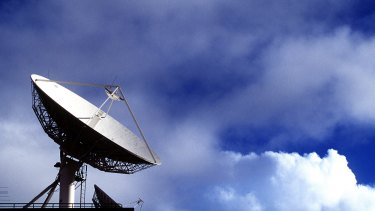 TX Australia operates broadcasting assets of free-to-air TV.