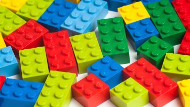 Exchange Traded Funds are a little like lego bricks in that they can be combined to build almost any diversified investment portfolio.