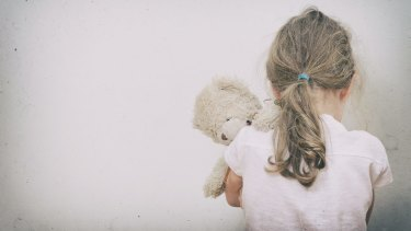 Family violence has an effect on the children in the relationship that can be overlooked.