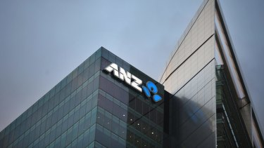 Share trading platform nz anz