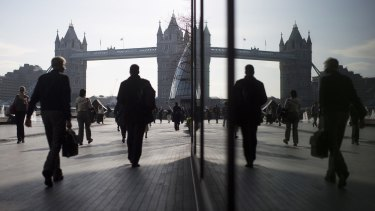 After sharply expanding in the early part of the UK summer, Britain's economy grew far less than anticipated in August.