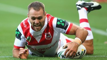 Jason Nightingale is set to make a return to the field for the nines in Perth.