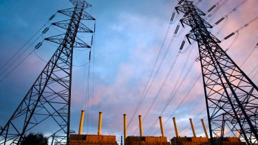 AEMO will have more ability to encourage big energy users to cut power use at critical times.