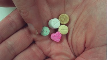 The pill testing debate was reignited this week after the death of a teenager in NSW.