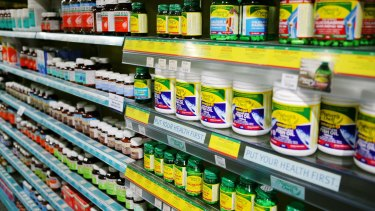 The Pharmacy Guild of Australia said retail giant Amazon should not be allowed to own the phrase 'Amazon Pharmacy' as only qualified pharmacists can use that word in relation to their businesses.