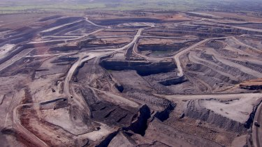 Hunter Valley coal mines: will it be harder to expand or dig new ones after NSW court ruling?